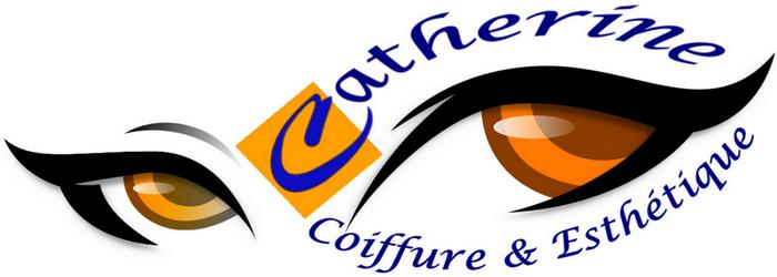 Catherine Coiffure Esthétique